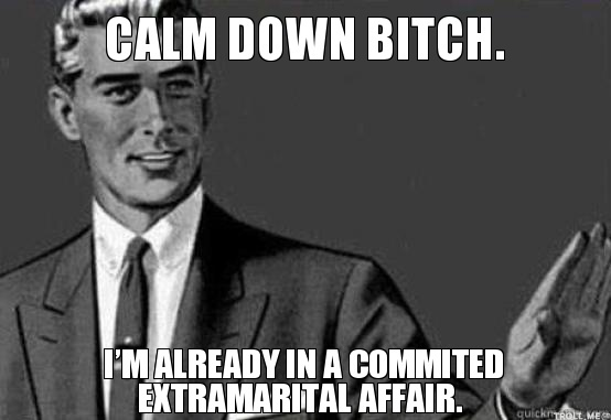 calm-down-bitch-im-already-in-a-commited-extramarital-affair
